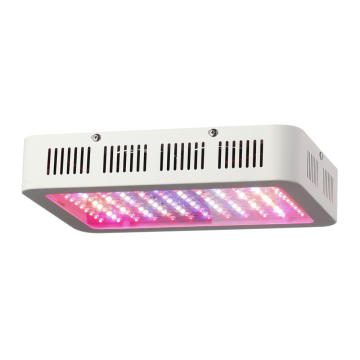 1200W Full Spectrum CE RoHS LED расте светлина