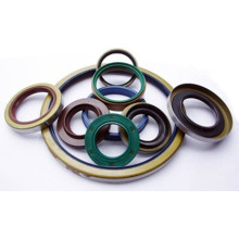 Train Engine Spare Part - Oil Seal