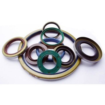 Construction Car Engine valve oil seal