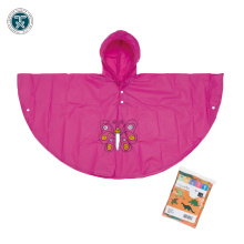 Cheap Wholesale Children Rain Poncho