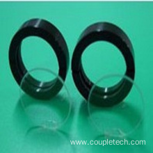China for Circular Polarizer Filter Zero Order and True Zero Order Waveplate export to Vietnam Suppliers