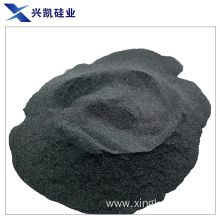 silicon carbide for aluminum cell lining