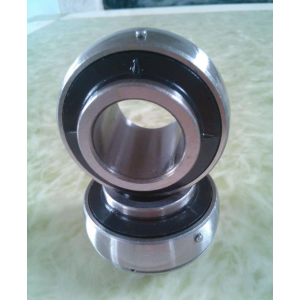 NTN AEL201 Spherical Roller Bearing