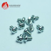 K87-M23BL-000 YAMAHA CL 24MM Feeder Screw