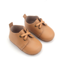 Hot Sell Baby Oxford Shoes