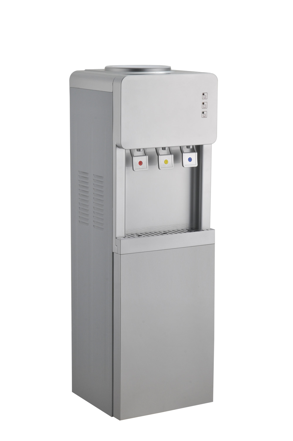 POU Point-of-Use Water Cooler Dispenser