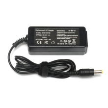 19V 1.58A 30W AC/DC Power Adapter Laptop Charger