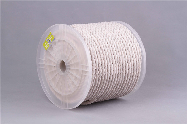 Cotton Twist Rope