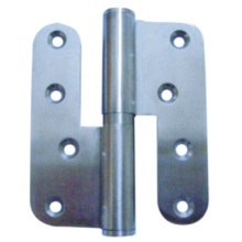 Factory Price for Shower Room Door Hinges,Hinges For Metal Doors,Hinges For Wooden Doors,Brass Butt Hinges Supplier in China Stainless Steel 304 lift off Hinge export to Portugal Wholesale