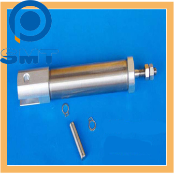 Factory source for Smt Yamaha Conveyor Belt K87-M2381-000 AIR CYLINDER PBSA 16_30-7 YAMAHA CYLINDER export to Spain Manufacturers