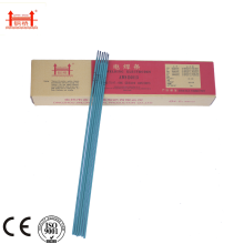 Factory directly sale for 7016 Welding Rod 3/32 1/8 5/32 Welding Electrodes AWS E7016 supply to United States Exporter