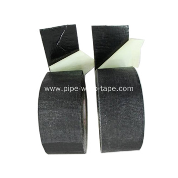 Polypropylene Coating Masking Pipe Wrap Tape