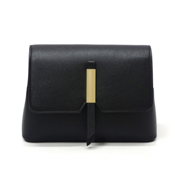 Women Elegant Shoulder Sling Bag