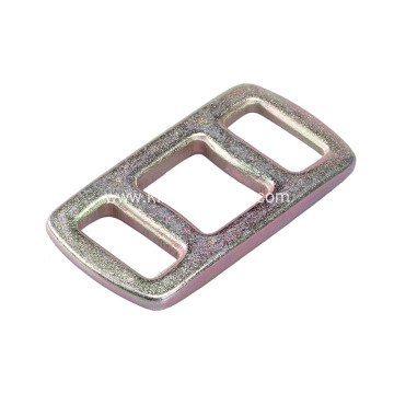 Steel Lashing Buckle For Tie down
