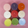 scented candles in bulk  decorative candles