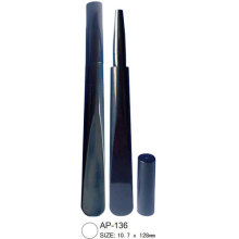 Good Quality for Solid Filler Cosmetic Pencil Solid Filler Cosmetic Pen AP-136 supply to Cayman Islands Manufacturer