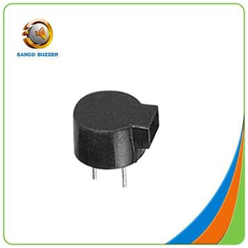 BUZZER Magnetic Transducer EMT-09B series