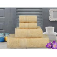 32S/2 dyeing towel sets