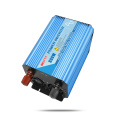 Factory Price 800w Air Conditioner Inverter