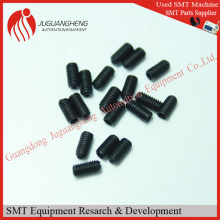 N4019A SMT XP2 Black Nozzle Screw