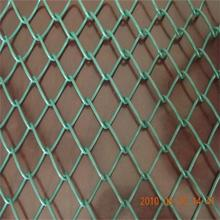 1 inch chain link fence kenya