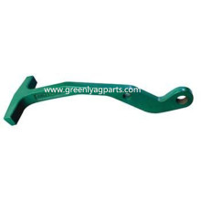 A64237 John Deere Closing Wheel Arm Handle