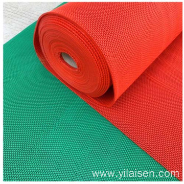 Factory wholesale swimming pool mat in rolls