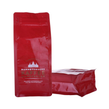 Resealable Plastic Pouch Bag Supplier Toronto