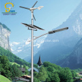 Famous Products Solar Wind Spinner Light