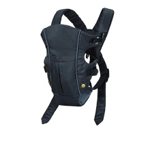 Supplier for Padding Baby Carrier Custom Stylish 360 Ergonomic Cotton Newborn Baby Carrier export to Turkey Factory