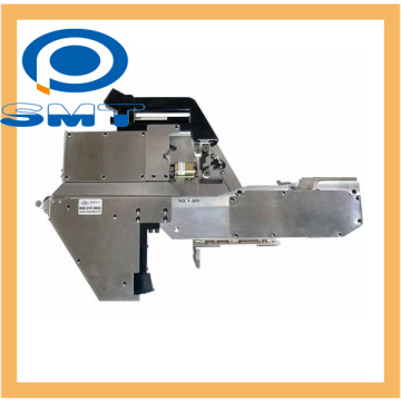 100% Original Factory for SMT Surface Mount Feeders FUJI NP QP132 Motor Feeder 16mm W16 KG-1600 supply to Japan Exporter
