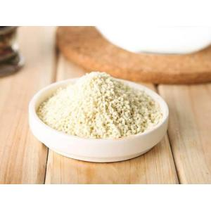 Chicken Flavor Seasoning Powder  for Soup