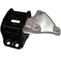 Aftermarket Hydraulic Engine Mount for Peugeot