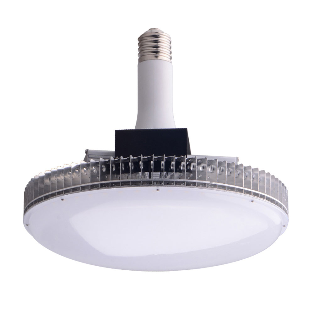 80W Retrofit Lights (16)