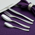 18/0 Originality Stainless Steel Cutlery