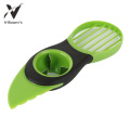 New PP Avocado Slicer