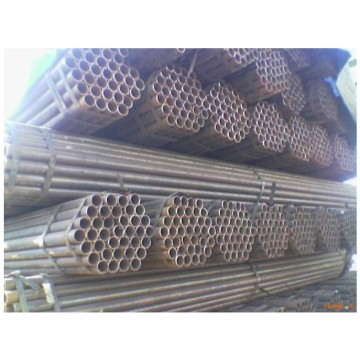 Carbon mild steel pipes seamless ASTM A106 GRB