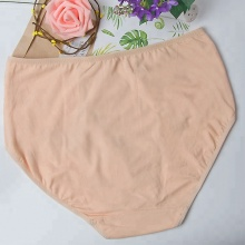 Fashion beautiful charming 100% cotton panties