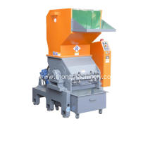 European design plastic poweful granulators RG-46G