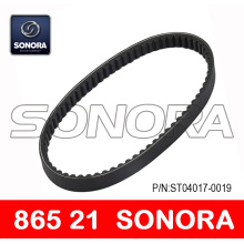 Hot Selling for Offer Bando Scooter Belt 669 18 30, Aerox Belt 751 16.5, CVT Drive Belt 788 17 28 from China Supplier Daelim Motorcycle 865 21 V BELT supply to Netherlands Supplier