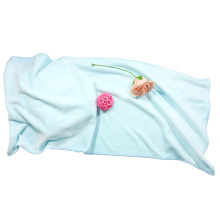 Plush Microfiber Hair Drying Turban Hair Towel