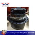 Excavator Final Drive JEIL Hydraulic travel motor