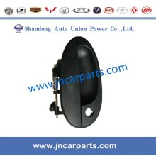 Chery QQ6 right  front outside door handle