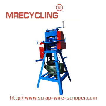 Good Quality for Cable Wire Peeling Machine, Cable Peeling Tool, PVC Insulated Cable Peeler China Manufacturer and Supplier Automatic Stripping Tools export to Peru Manufacturer