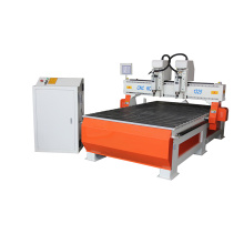 Good Quality Cnc Router price for China CNC Machinery,CNC Milling Machine,CNC Lathe Manufacturer CNC Wood Machining In Furniture Industrial supply to Cocos (Keeling) Islands Manufacturers