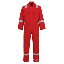 Safety and Protective Boilersuits Work Clothes