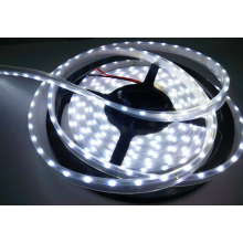 Factory Price for 12V Smd335 Led Strip Light SMD 335 Led strip ip65 supply to Zimbabwe Manufacturers