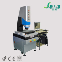 Quality Inspection for Cnc Video Measuring Equipment VMM Optical CNC Vision Measuring Machine export to India Supplier