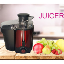 Electric home used smoothie juicer