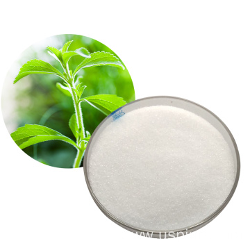 China factory supplier stevia sugar  extract